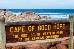 02-cape-of-good-hope