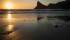 Tintswalo Atlantic -_D421492