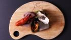 Tintswalo Atlantic (oyster, marron, mussel) 1