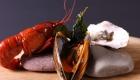 Tintswalo Atlantic (oyster, marron, mussel) 2