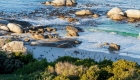 Tintswalo Boulders Gallery Images 174