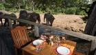 Tintswalo Safari Lodge 008_D422846