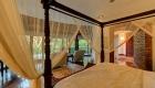 Tintswalo Safari Lodge 054_D423120HD