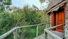 Tintswalo Safari Lodge 059_D423154HD