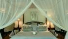 Tintswalo Safari Lodge 107_D423571HD