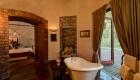 Tintswalo Safari Lodge 203_D424127HD