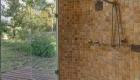 Tintswalo Safari Lodge 205_D424152HD