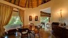 Tintswalo Safari Lodge 221_D424293HD