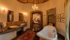 Tintswalo Safari Lodge 225_D424327HD
