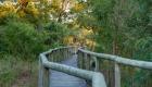 Tintswalo Safari Lodge 287_D424637HD
