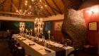 Tintswalo Safari Lodge 430_D425382HD