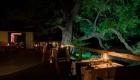 Tintswalo Safari Lodge 439_D425448HD-Edit