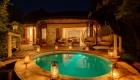 Tintswalo Safari Lodge 591_D425967HD-Edit